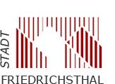 logo-friedrichsthal