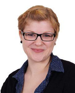 Frau_Schunck