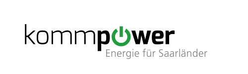 logo_kommpower