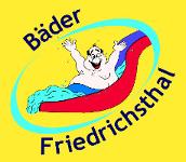 BäderFriedrichsthal