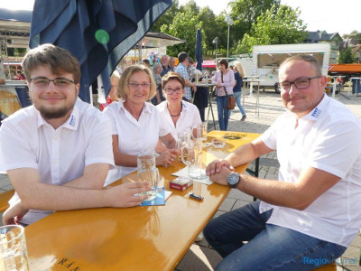 BILD-7-Glashüttenfest-bearbeitet