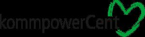 Kommpowercent_logo
