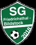 logo-SG-Friedrichsthal