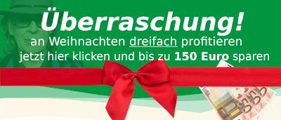 Werbung_udo_3_Praemien_web